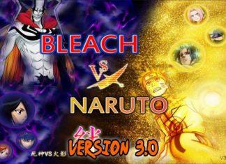 bleach-vs-naruto-3-0