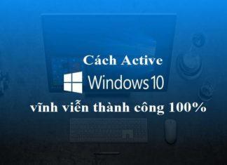 active-crack-win-10