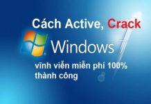 active-crack-win-7