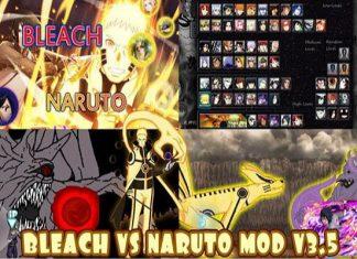 bleach-vs-naruto-3-5
