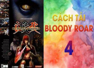 bloody-roar-4