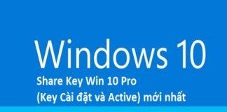 key-win-10