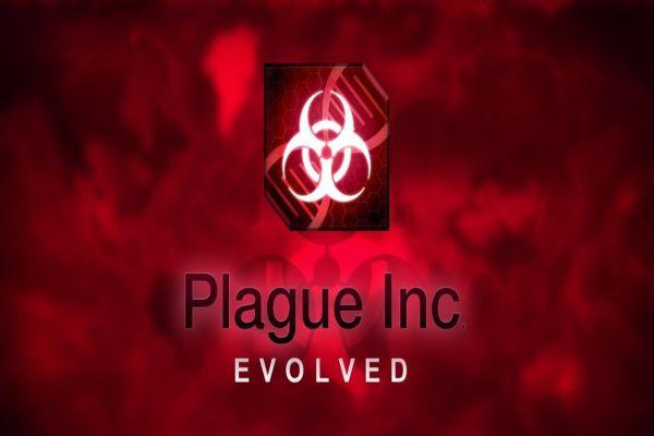 plague-inc-evolved