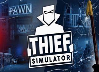 thief-simulator