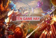 ten-game-hay